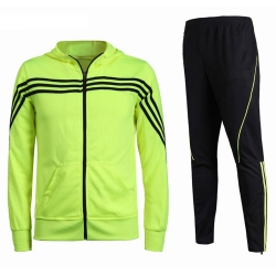 RUNNING SUITS